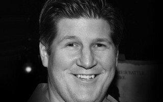 Актёр из сериала «Беверли-Хиллз, 90210» умер от болезни как у Заворотнюк