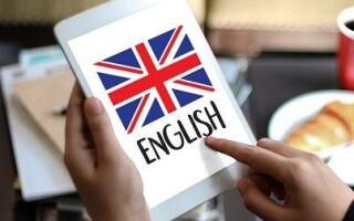 Где пройти полноценное обучение английского языка в СПБ