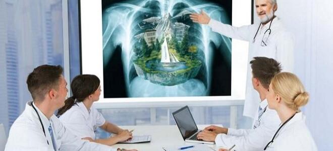 Усвоение кислорода важно для здоровья