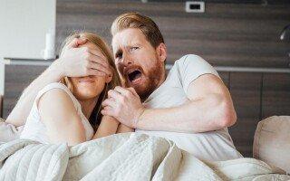 В тесноте да в обиде. Как влияют на здоровье однокомнатные квартиры