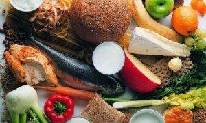 Что можно есть при панкреатите: диета, мясо, рыба, фрукты, овощи, молоко, яйца