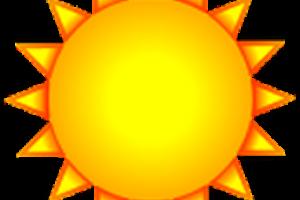 Термобелье Norveg: функциональность и тепло для вас и ваших детей