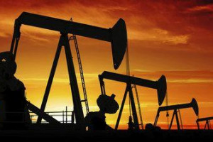 Нефтегазовый перевод