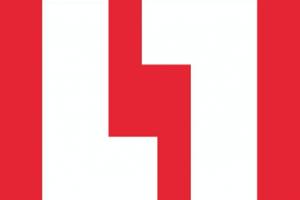 Свободного доступа на Красную площадь в день Парада Победы не будет